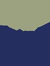 https://cbmjinc.com/wp-content/uploads/2021/01/CBMJ_footer_logo.png